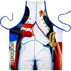 Фартук «Наполеон»