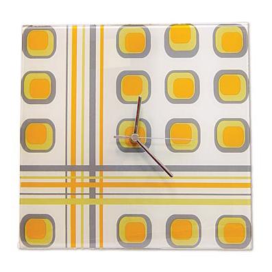 Часы «Оранж»