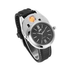 Наручные часы-зажигалка Бонд