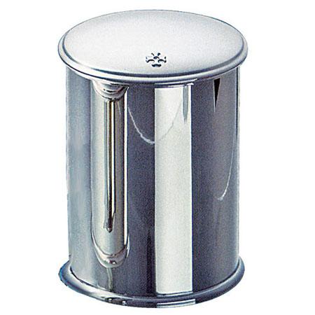 Коробка для табака Sillems 3557