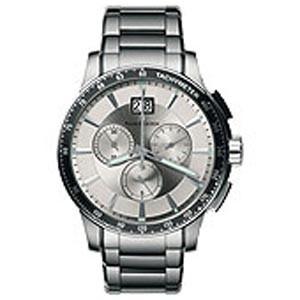 Мужские наручные швейцарские часы Maurice Lacroix
