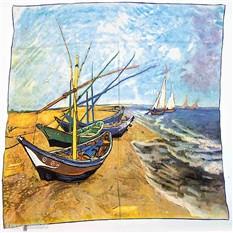 Платок Лодки в Сент-Мари