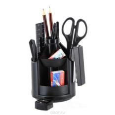 Настольный набор Erich Krause Mini Desk