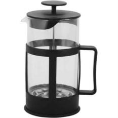 Заварочный кофейный чайник на 350 мл Deluxe Bekker