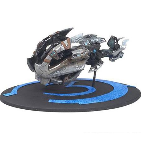 Фигурка Halo Series