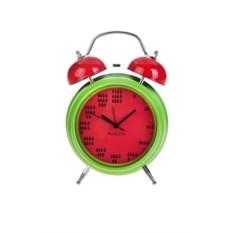 Настольные часы Арбузик