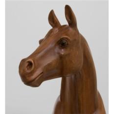 Фигура Лошади Пони Кетот (45 см)