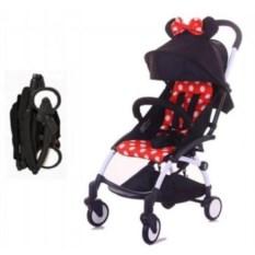 Детская коляска-трансформер Baby Time