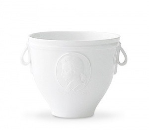 Ваза Mozart cup