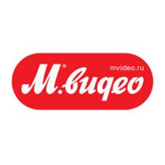 Сертификат «МВидео»