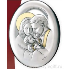 Картина Рождение Христа (17х23 см)
