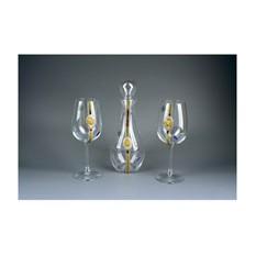 Набор для вина «Ричард Львиное Сердце»