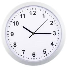 Часы Заначка
