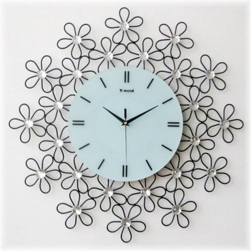 Настенные часы Прима