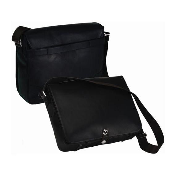 Мужская сумка Underwood