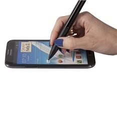 Активный стилус Uniscend Activetouch pen, черный