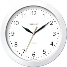Настенные часы Восток-Тройка 19140008