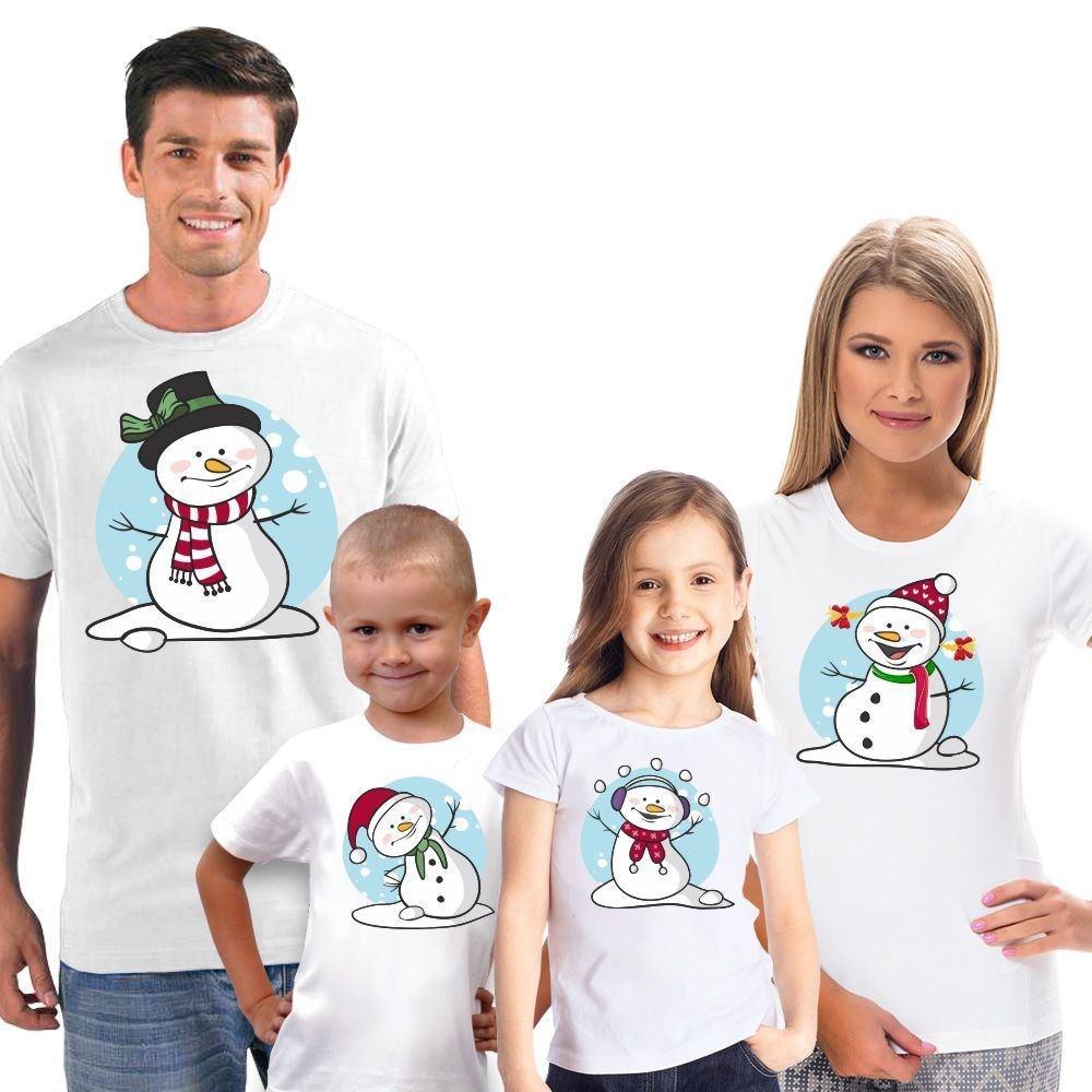раскрашивания одинаковые футболки для всей семьи для фотосессии очень
