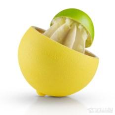 Соковыжималка Citrus press