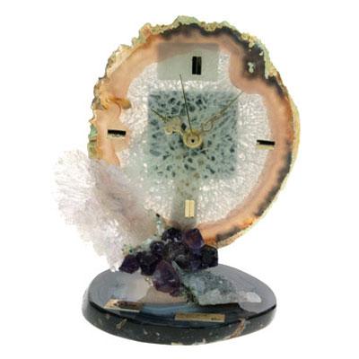 Часы «Агат»
