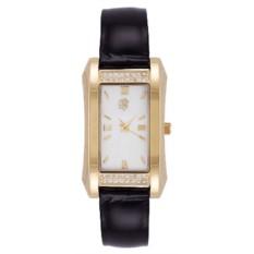 Женские наручные часы Полет-Хронос 763/8F516