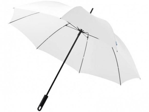 Зонт-трость Halo от Marksman
