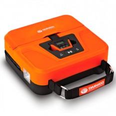 Автомобильный компрессор DAEWOO DW40L, 40 л/мин.