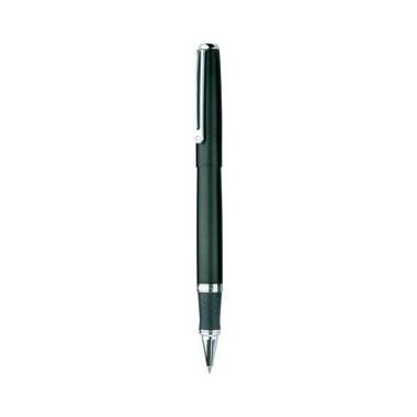 Ручка-роллер Inoxcrom Wall Street Titanium