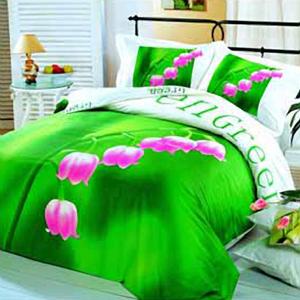 Комплект постельного белья Vallex LILY