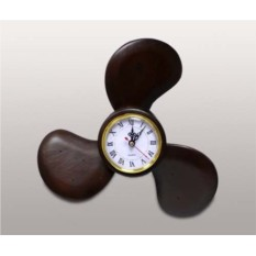 Настенные часы Пропеллер