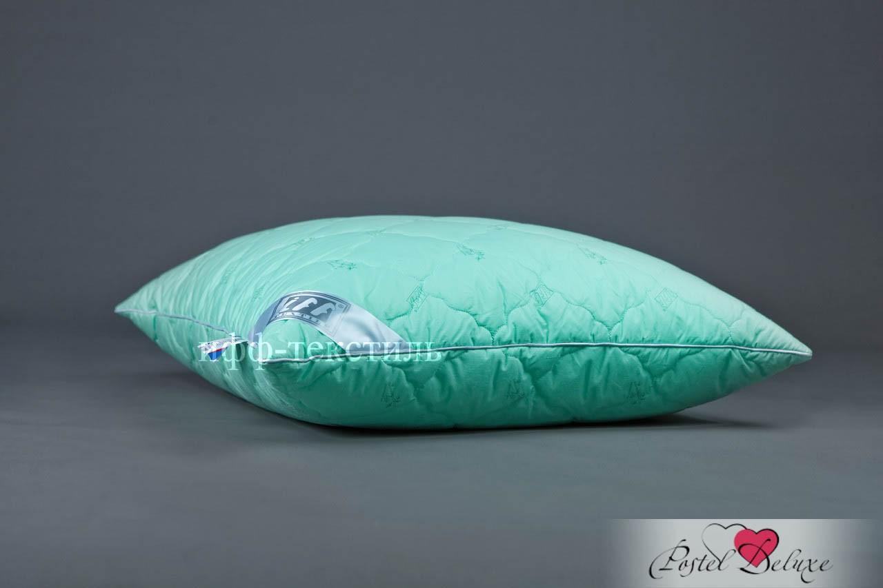 Подушка Бамбук (50x70 см)