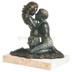 Скульптура Волшебство