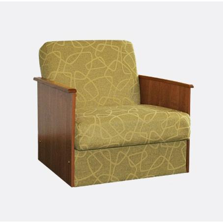Кресло «Ручеек-Ламино»