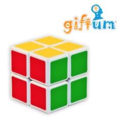 Кубик Рубика Magic Cube 2x2x2