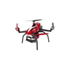 Квадрокоптер Traxxas Aton plus gps quadrocopter