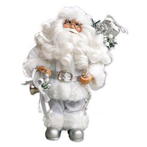 Игрушка новогодняя «Дед Мороз»