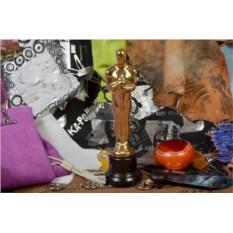 Подарочная статуэтка Оскар