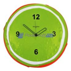 Зеленые часы Giove