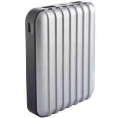 Универсальный аккумулятор для iphone, Frequent Flyer 8800 mAh