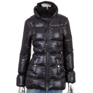 Куртка-пуховик Calvin Klein Jeans
