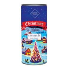Чай «Зимний глинтвейн» 100 гр.