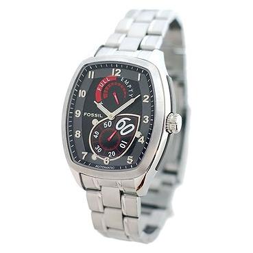 Мужские наручные часы Fossil Twist