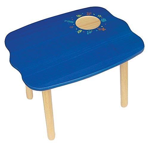 Большой стол для вечеринок I'm toy