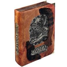 Книга Охота (в коробе)