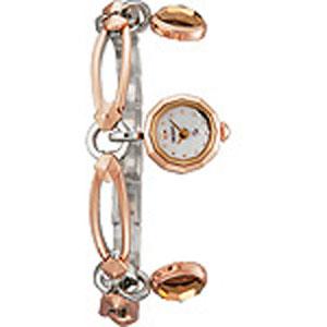 Женские японские наручные часы Orient
