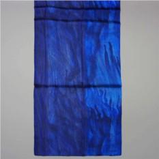 Женский шелковый шарф Calvin Klein