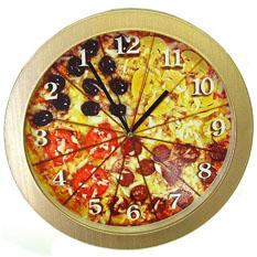 Античасы «Пицца»
