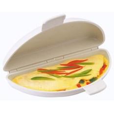 Омлетница Английский завтрак Microwave Egg Broiler