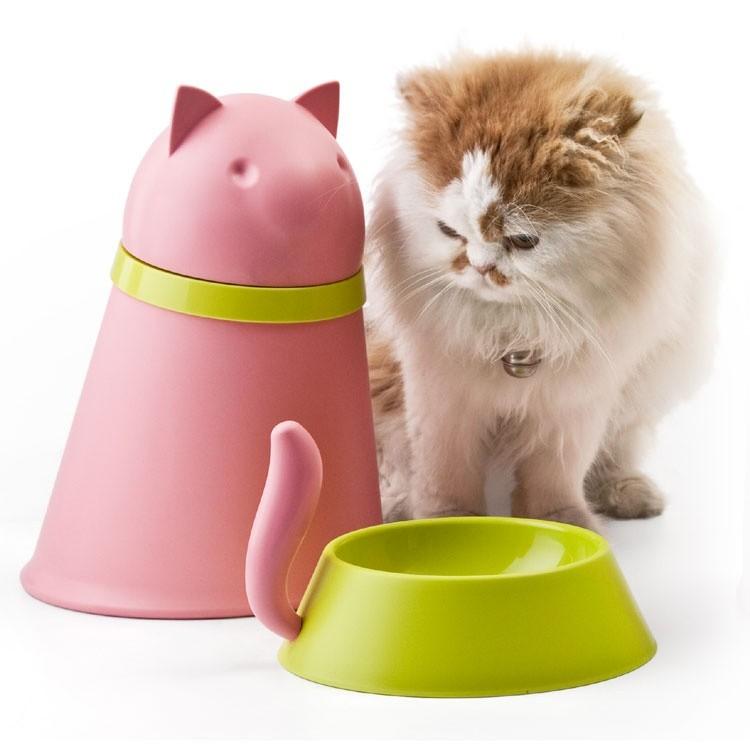 Миска для животных Kitty