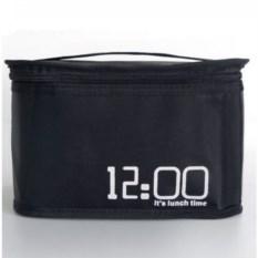 Термо-мешочек для ланч-бокса 12.00